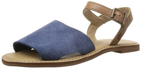 [ティンバーランド] Timberland Sheafe Y-Strap Sandal A14W9