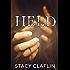 Held (Gone Series Book 2)