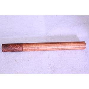 Agarwood Incense Sticks