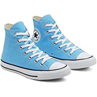 Converse Seasonal Color Chuck Taylor All Star Unisex Shoes (Various Colors /Sizes)