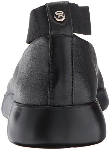 Rose Taryn Nappa Black Danielle Women's Black Sneaker vRHwAzqx