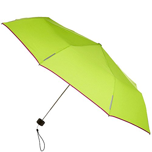 Totes Umbrella Compact Adults Coverage