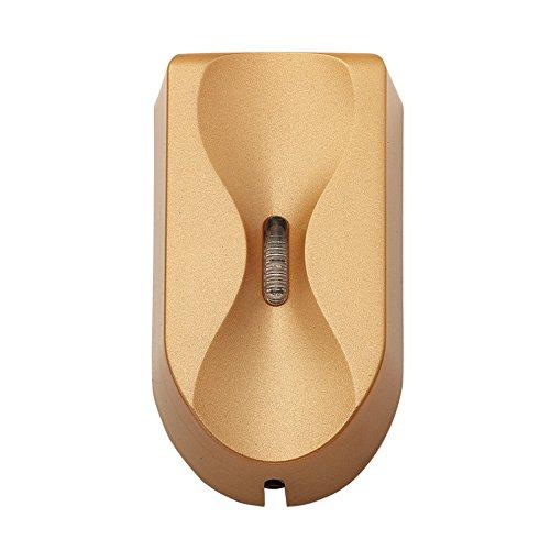 FRARAY EM102 Public Electronic Door Lock (10 in 1 package, Open by card) by FRARAY