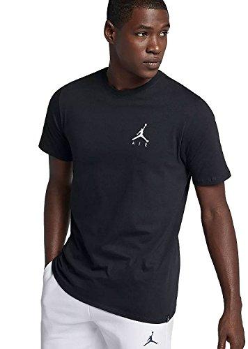 Nike 574364 Baseball Legend Team Issue Tee - (Jordan Embroidered Jersey)
