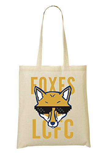 Tout Sac Provisions Sac Fourre À Leicester Foxes wAqP88