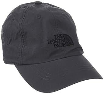 The North Face Men's Horizon HAT, Asphalt Grey, SM