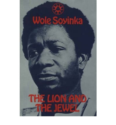 the strong breed by wole soyinka summary pdf