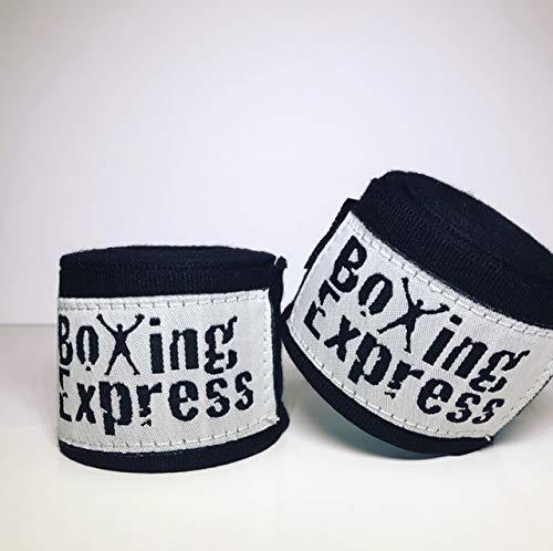 Boxing Express Handwraps