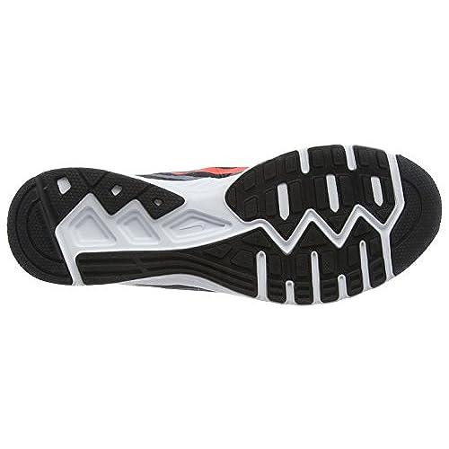 best website eb777 30315 Nike Air Relentless 5, Zapatillas de Running para Hombre 80% de descuento