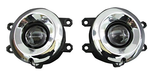 brightz-lactis-100-105-plating-projector-fog-lights-shkr-89-kr-scp100-ncp100-ncp105-scp-ncp-p100-p10