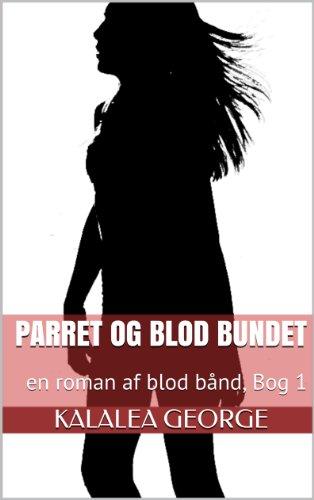bundet af blod