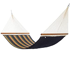 41yWfPDh0cL._SS300_ Hammocks For Sale: Complete Guide For 2020