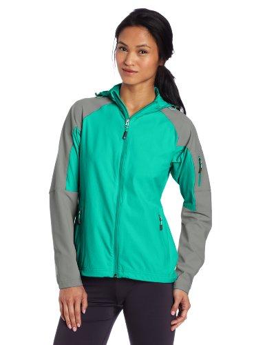 UPC 727602263915, Outdoor Research Women's Ferrosi Hoody, Gem/Pewter, Medium