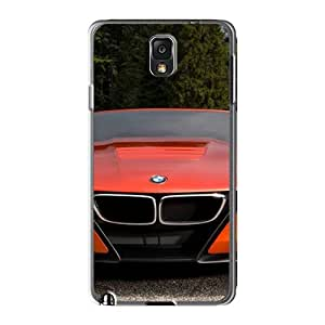 For Galaxy Note3 Case - Protective Case For GAwilliam Case