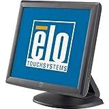 Elo TouchSystems Inc E603162 1715L 17