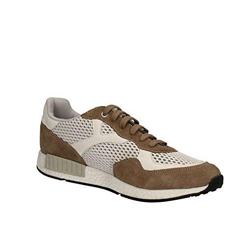 Sneakers Keys Uomo Sneakers 3065 Keys 3065 Marrone Uomo Marrone Keys dHqn58w