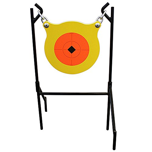 1003520-bc-world-of-targets-boomslang-ar500-gong-centerfire-target