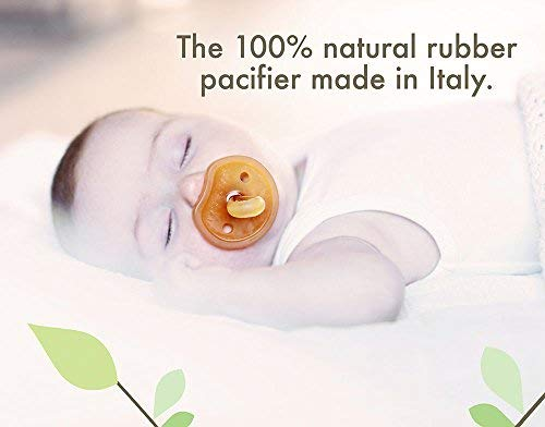 Buy pacifiers for 3 month old
