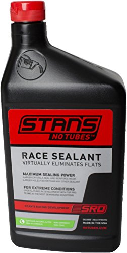 (Stans NoTubes Race Sealant 32 oz.)