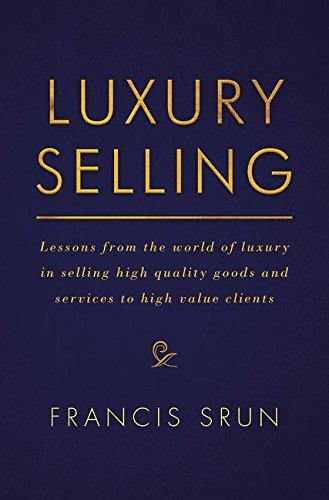 luxury world - 3