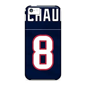 New Arrival Houston Texans For Iphone 5c Cases Covers by supermalls