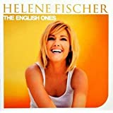 English Ones [Import allemand]