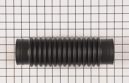 OEM Genuine Echo 21001308360/21001308260 Flexible Blower Tube for PB-600 PB-460Ln PB-4600 + (Free Two e-Books)