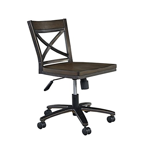 Swivel Desk Chair ()