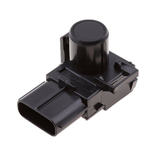 MagiDeal NEW Car Part Parking Sensor Reversing Detection 89341-33180-C0 for Toyota Corolla Tundra 08-13 by MagiDeal (Image #10)