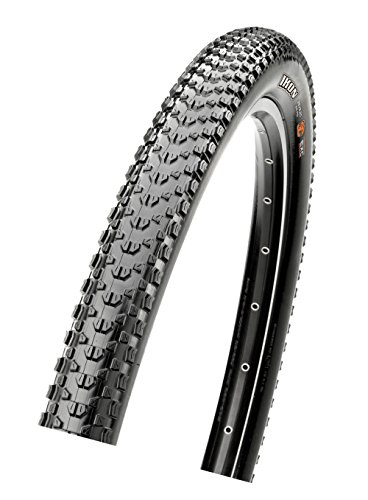 Maxxis Ikon 3C EXC EXO Folding Tire, 29-Inch x (29er Tire)