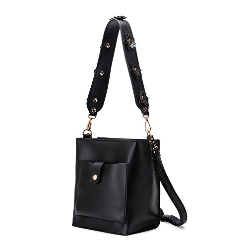 melie-bianco-austen-vegan-leather-shoulder-handbag-with-removable-straps