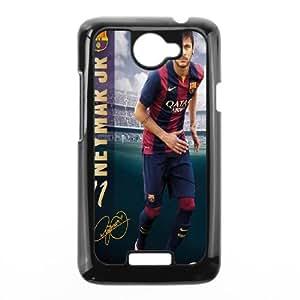 HTC One X Phone Case Neymar A5X93082