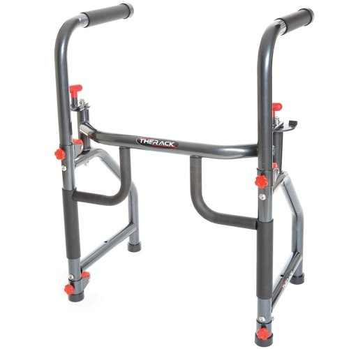 The Rack TRC Therack Workout Station 23 LB by The Rack