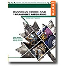 Canadian Truck and Transport Mechanic: Red Seal Exam Preparation