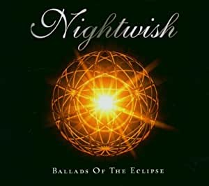Ballads of the Eclipse