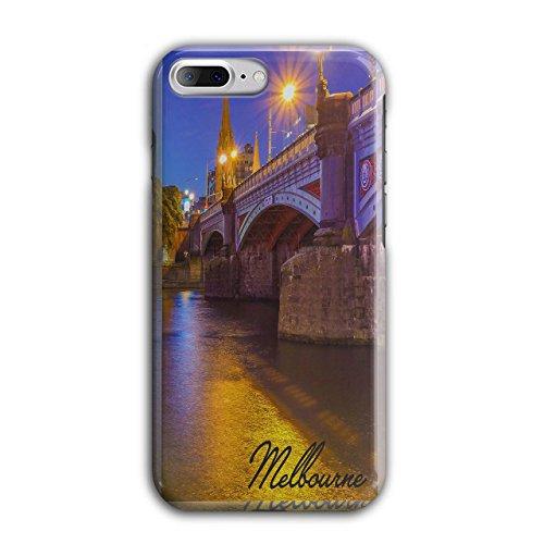 australia-bridge-art-melbourne-new-black-3d-iphone-7-plus-case-wellcoda