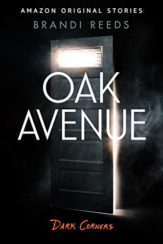 Oak Avenue (Dark Corners collection)