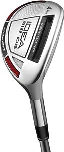 Adams Golf Men's Idea A12OS #2 Hybrid