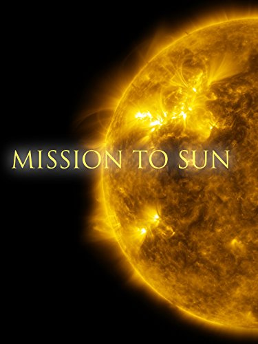 Mission to Sun