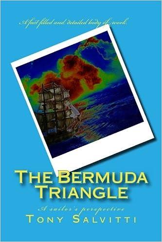 The Bermuda Triangle A Sailors Perspective Pdf Rimmabulkcomtk