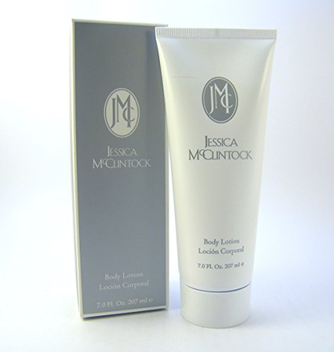 jessica-mcclintock-body-lotion-for-women-7-ounce