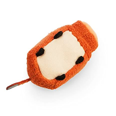 Disney mini peluche Tsum Tsum Le Roi Lion Pumba by Disney: Amazon.es: Juguetes y juegos