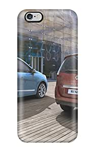 TYH - 6666044K20588612 Dshoujuan Premium renault Scenic 15 Case For ipod Touch5- Eco-friendly Packaging phone case