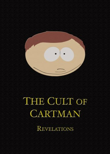 south-park-the-cult-of-cartman