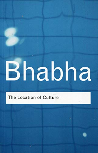 locations of culture - 1