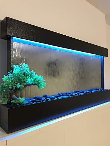 Jersey Home Decor Wall WaterFall XL 47