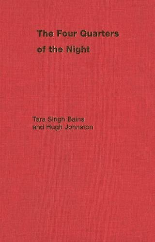 The Four Quarters of the Night: The Life-Journey of an Emigrant Sikh (McGill-Queen's Studies in Ethnic History)
