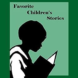 Favorite Children's Stories