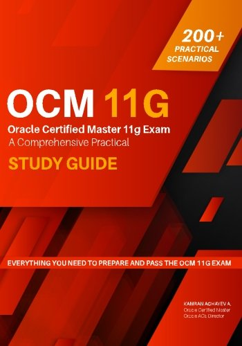 oracle-certified-master-11g-study-guide