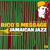 Rico's Message, Jamaican...Fra